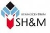 Kenniscentrum SH&M